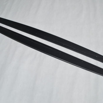 Mperformance Style Carbon Fiber Side Skirts | 2015+ F8X M3/M4