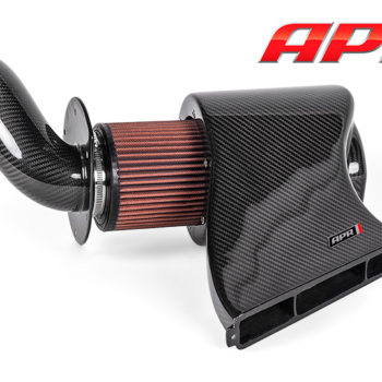 Audi 2014+ S3 8V Aftermarket Performance Parts
